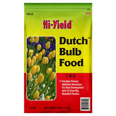 Athens Seed Hi-Yield - Dutch Bulb Food.png