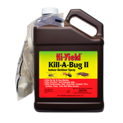 Athens Seed Hi-Yield - Kill-A-Bug II.png
