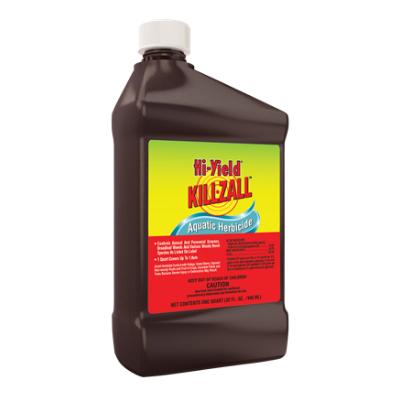 Athens Seed Hi-Yield - Killzall Aquatic Herbicide.png