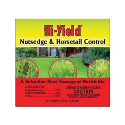 Athens Seed Hi-Yield - Nutsedge & Horsetail Control.png