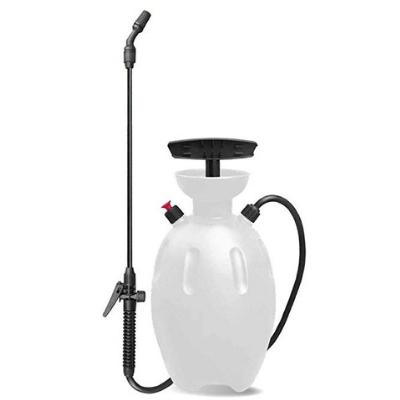 Solo 400 1 Gallon Pump Sprayer