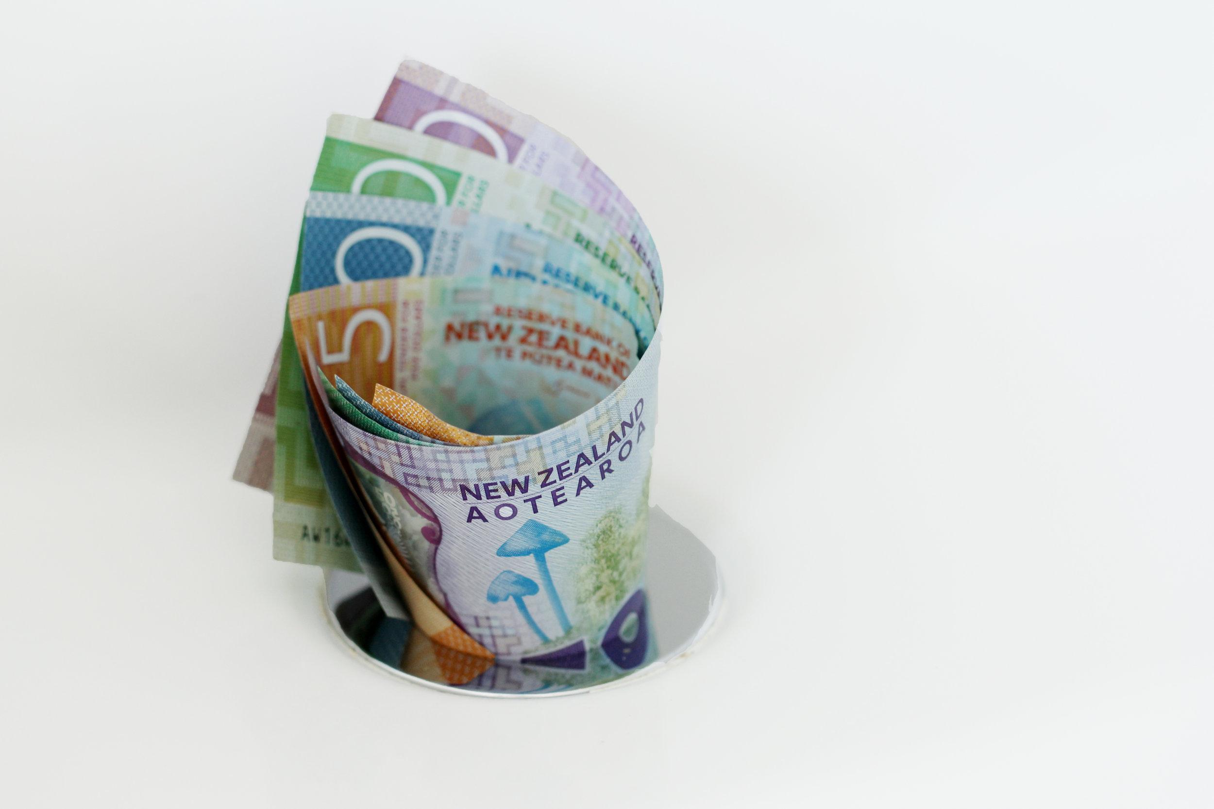 Tiny Weddings - Avoid money down the drain