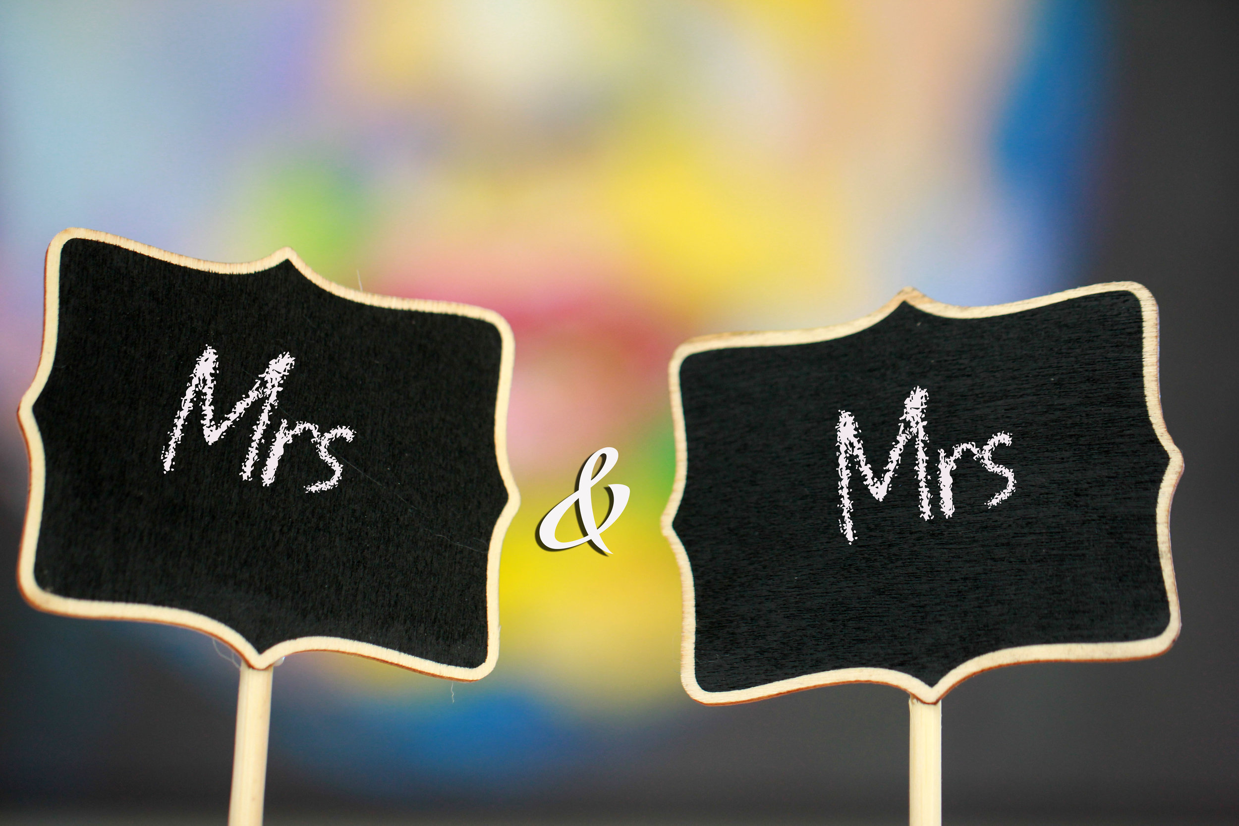 Mrs & Mrs sm.jpg