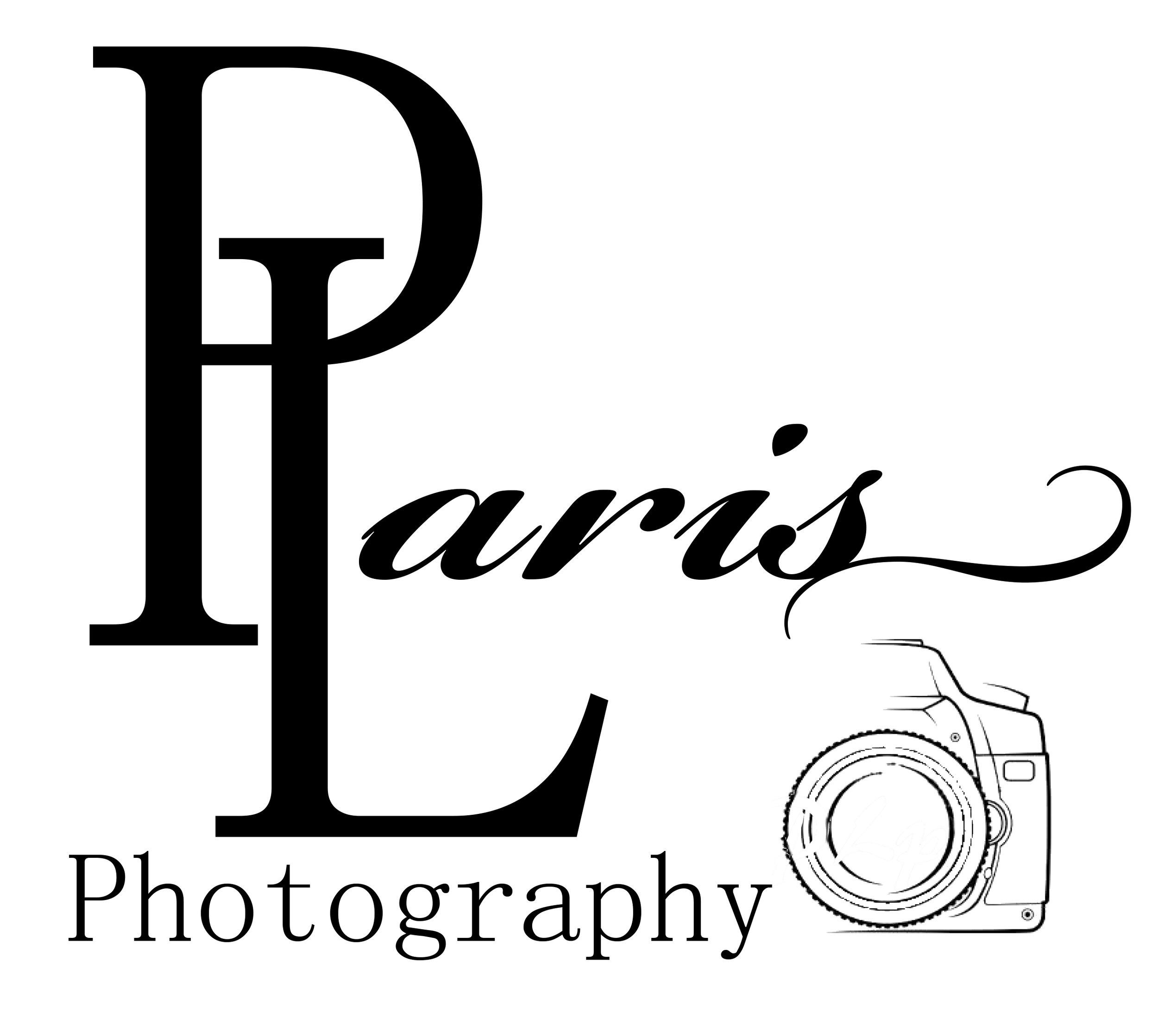 parislovephotography.jpg
