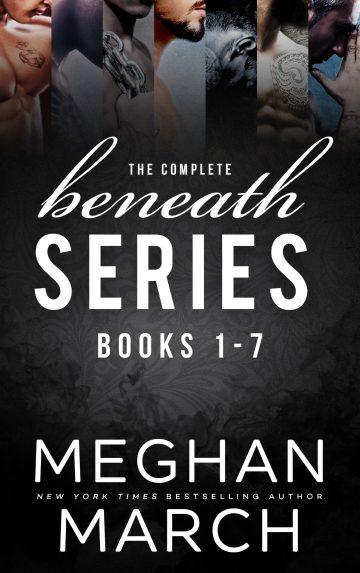 the-complete-beneath-series-bundle-ebook-cover-360x573.jpg