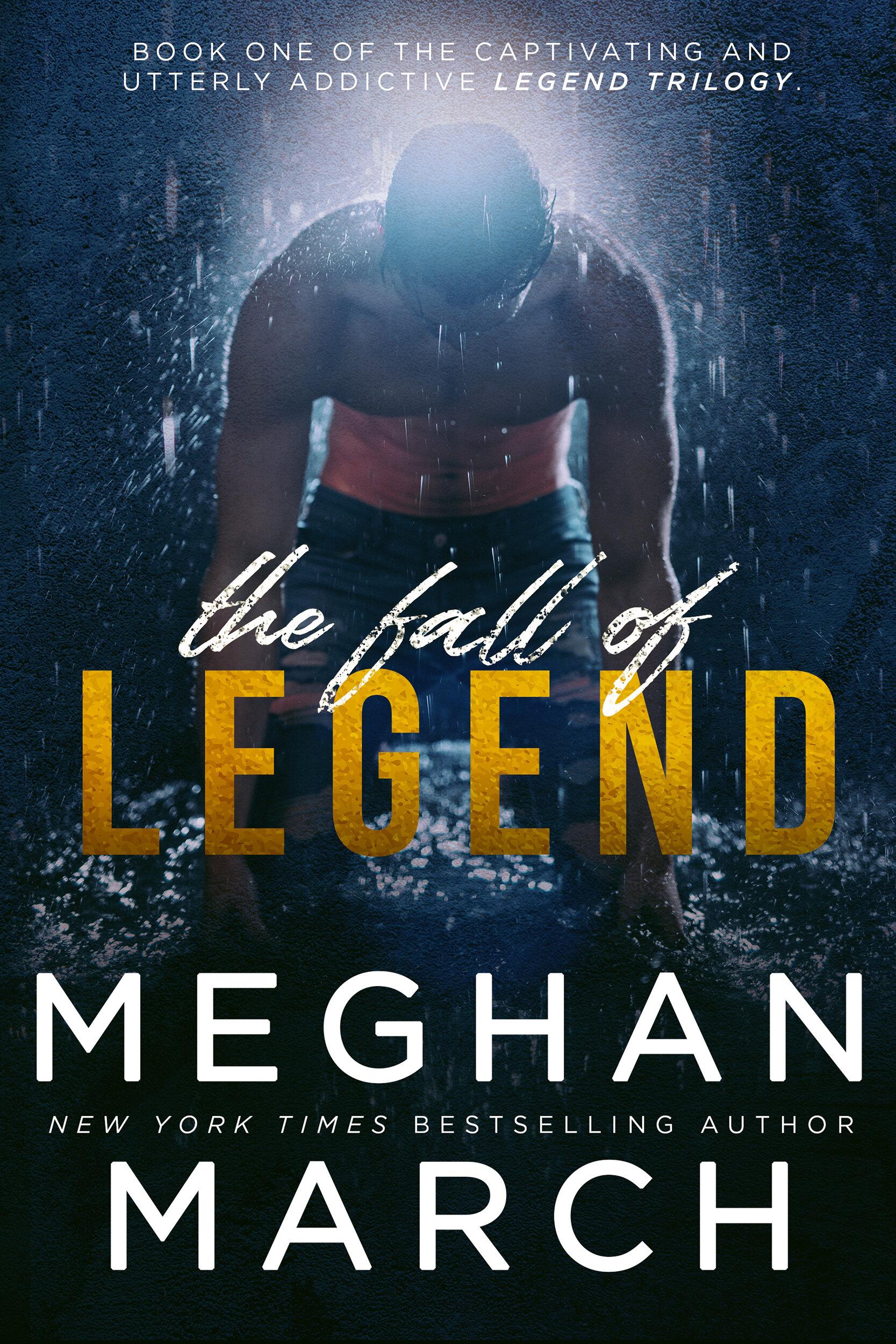 the Fall of Legend -FINAL-ebooklg.jpg