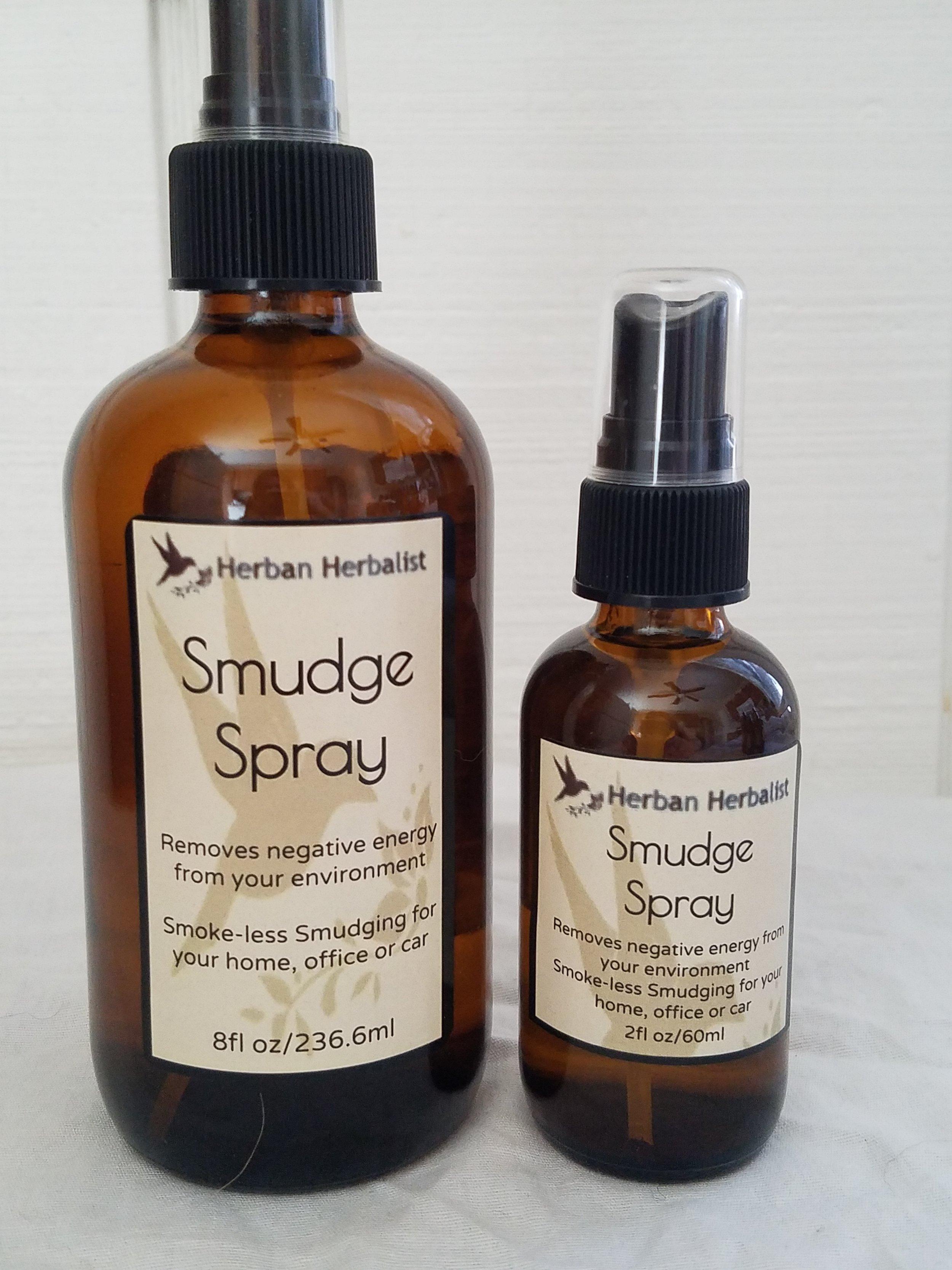 Spray-Group-Smudge.jpg