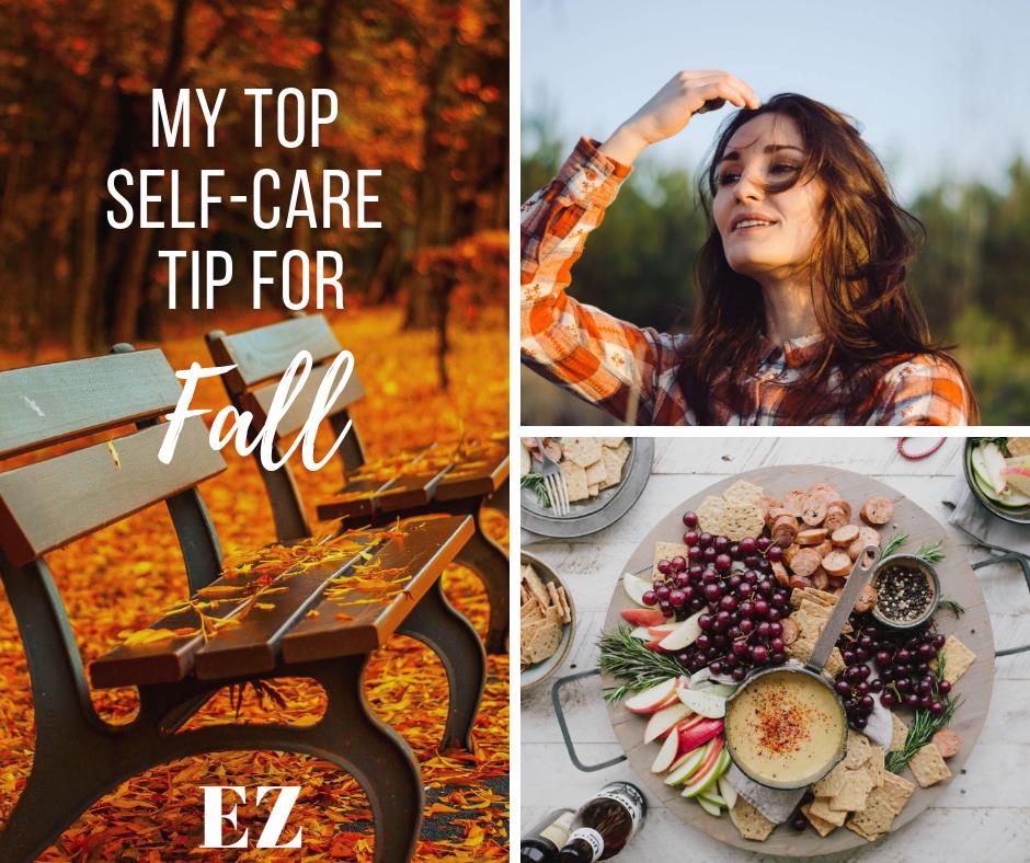 Top Self Care Tip EZ.png