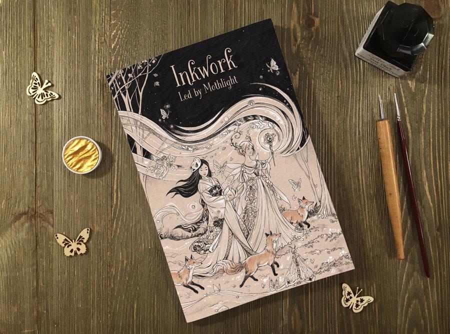 inkworkcoverphoto2.jpg