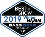 2019-Winter-NAMM-Awards-1.jpg