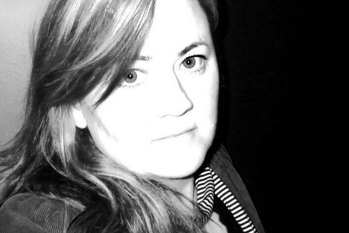 Jill Munro - Festival Designer (Atrium)