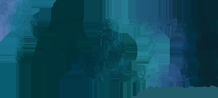 Taste-WEB LOGO 700px.png