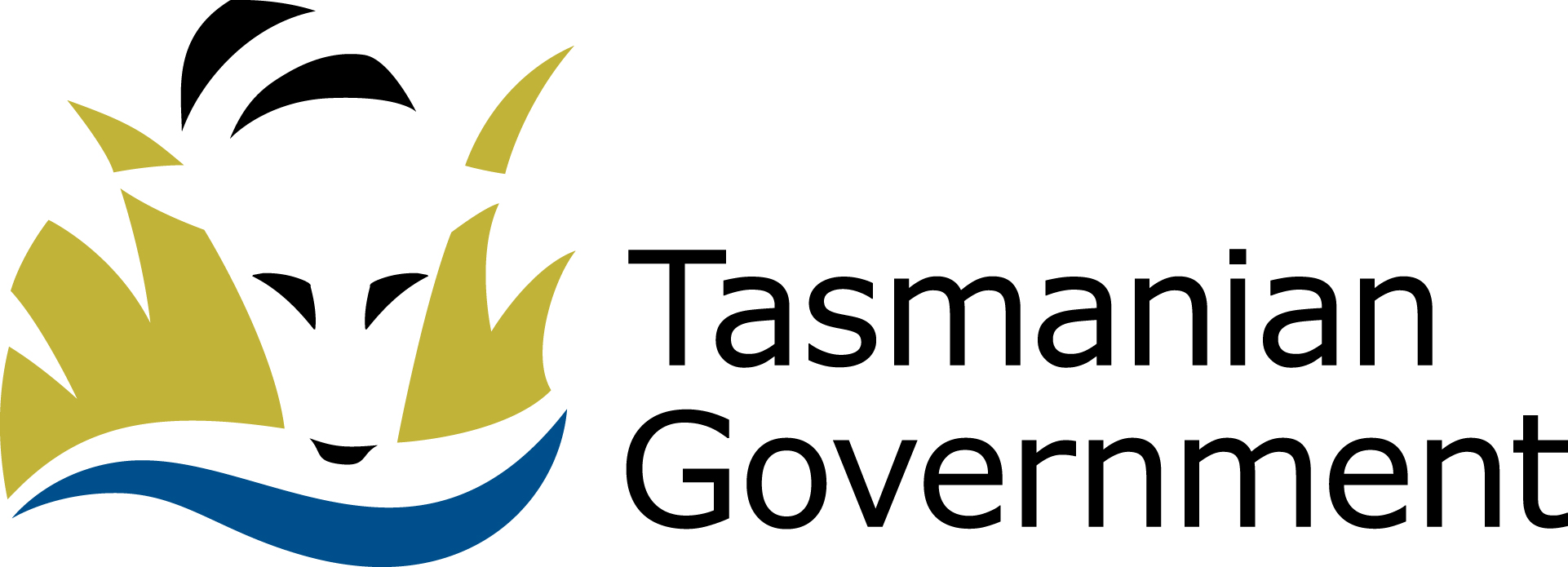 Tasmanian Government Logo - Horizontal Colour (JPG).jpg
