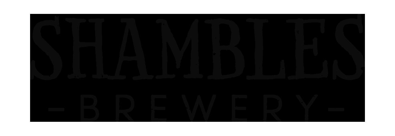 Shambles Typography Logo FINAL V2.png