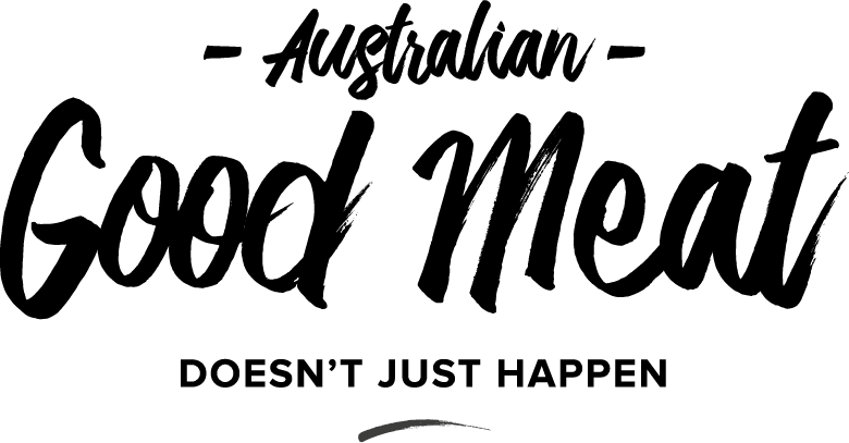 AustralianGoodMeat_Logo.png