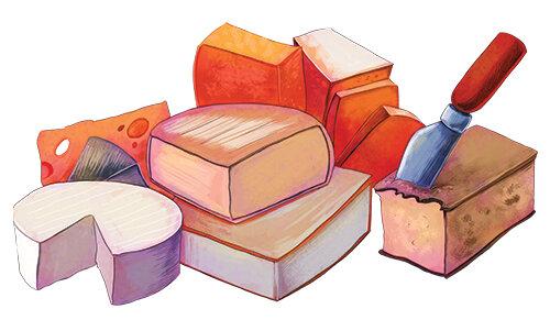 Taste_cheese.jpg