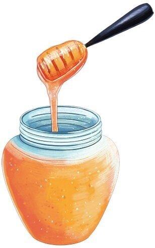 Taste_honey.jpg