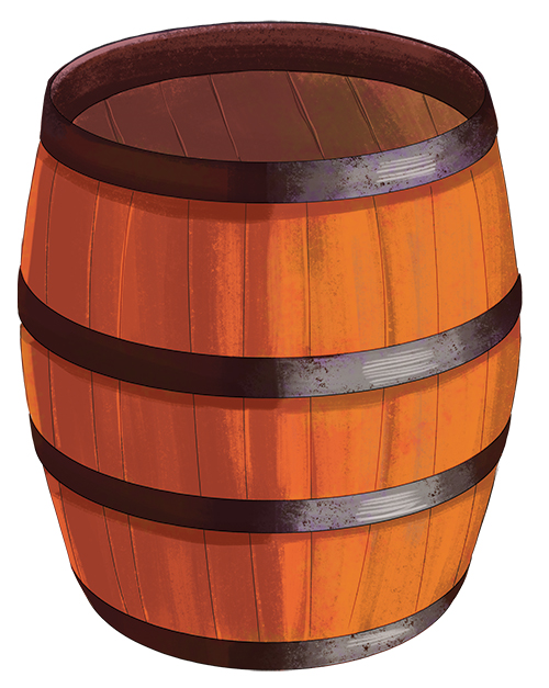 Taste_oak-barrel.png