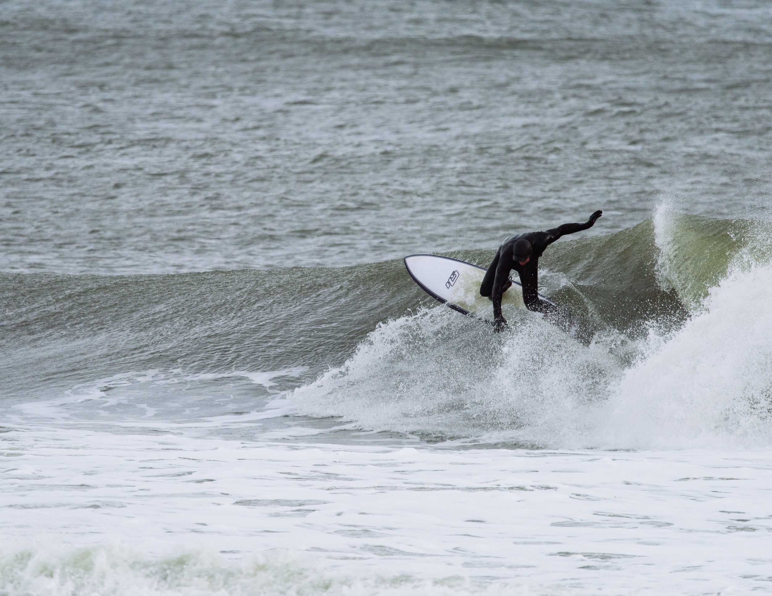 featured surf -