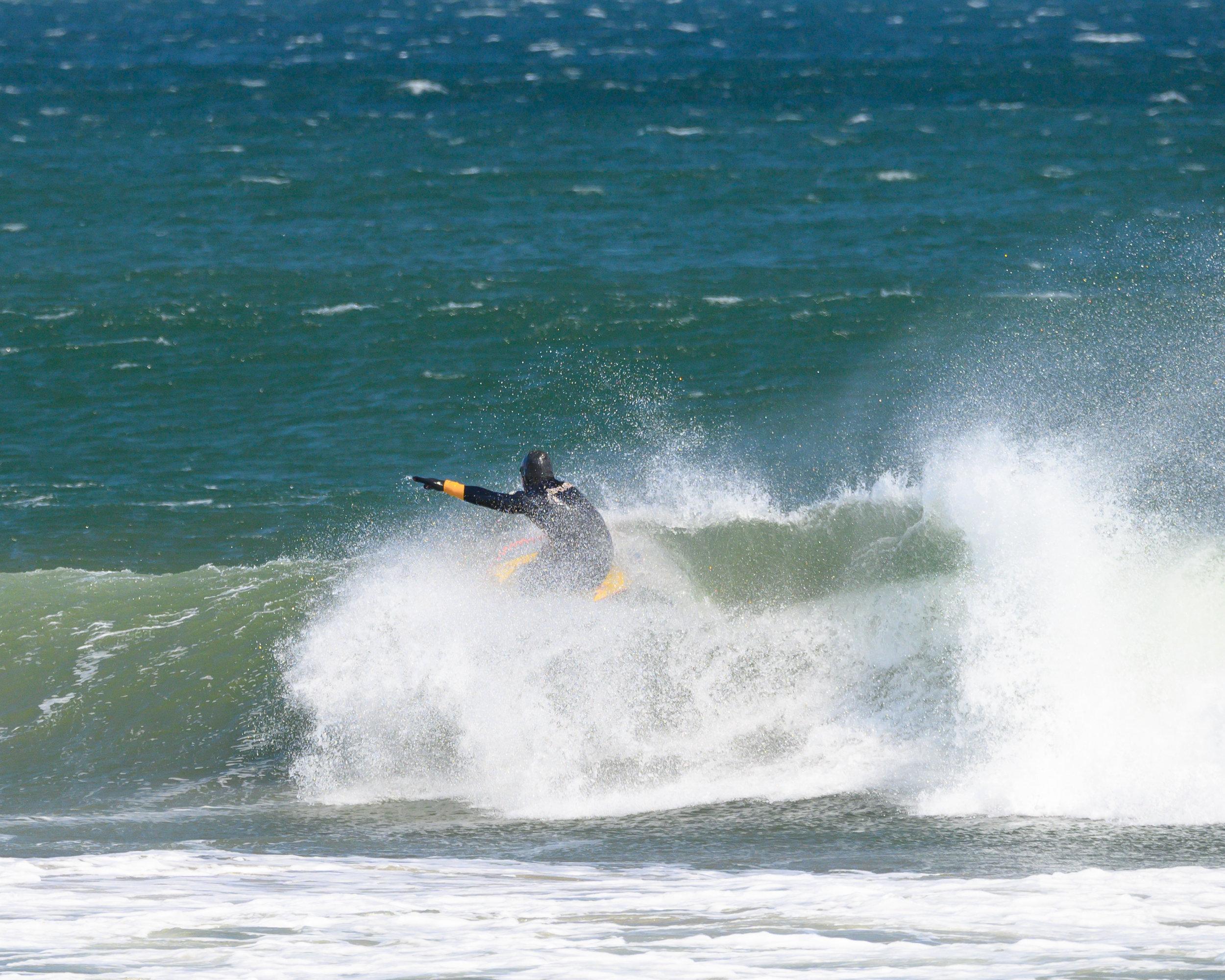 NZ6_1131.jpg
