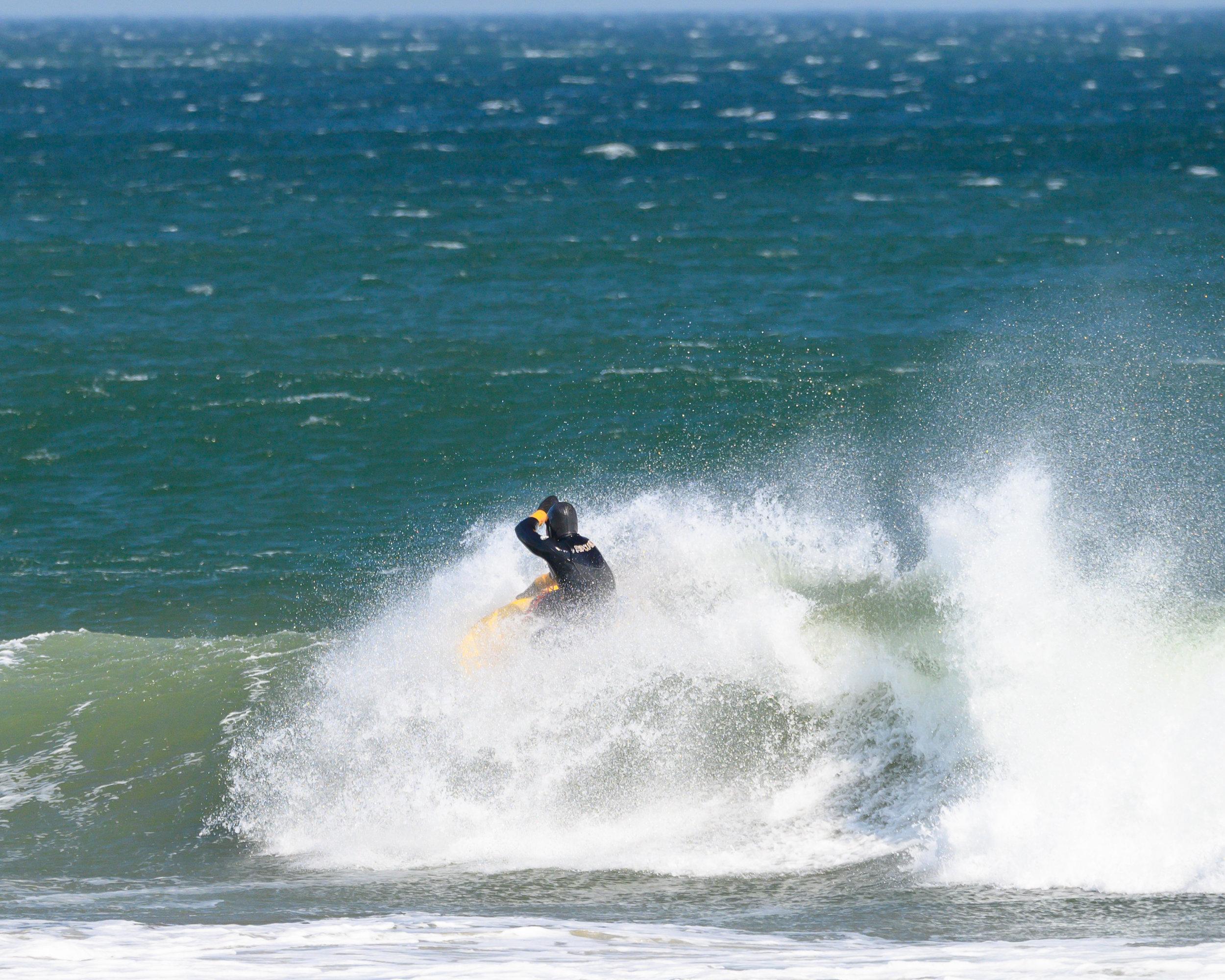 NZ6_1132.jpg