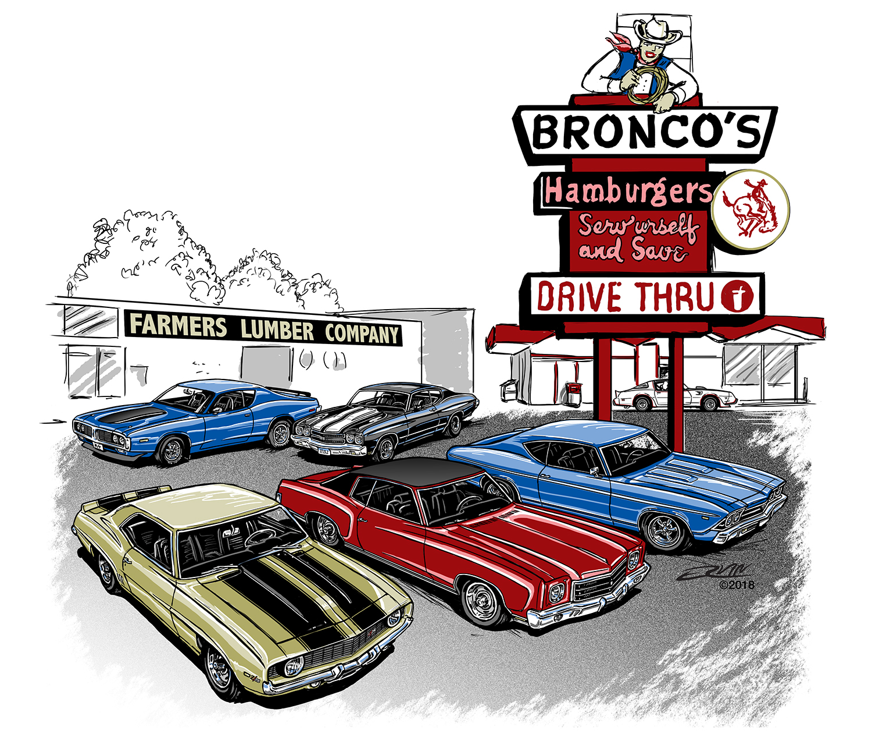 W_o_C_2018_Broncos_4shirts.jpg
