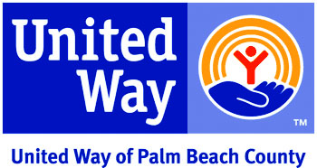 United Way of Palm Beach County