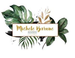 Michelle Barone Logo.jpg