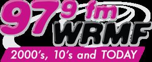 WRMF logo.png