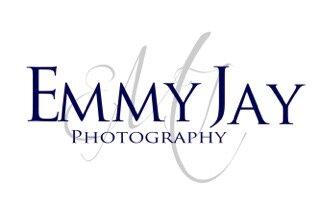 Emmy Jay Photography.jpg