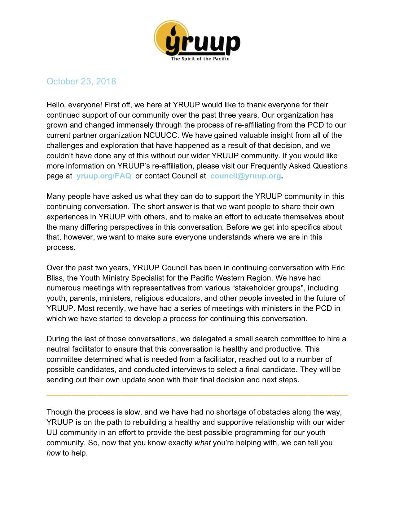 Ally Update Letter.jpg