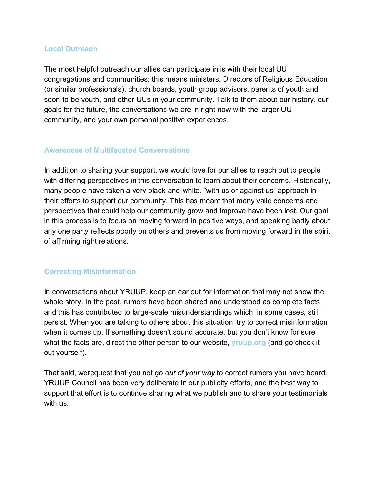 Ally Update Letter (p2).jpg
