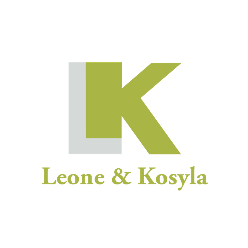 Leone Kosyla Law Firm Freelance Digital Marketing