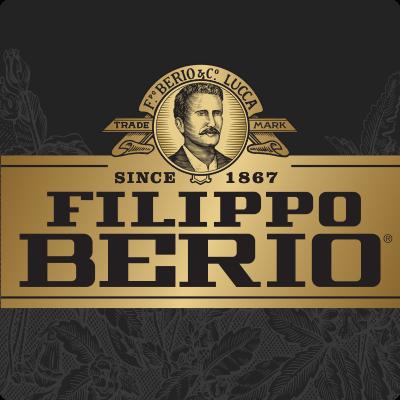 Filippo Berio