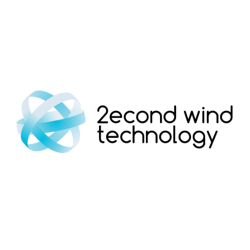 2econd Wind Tech IT Firm Freelance Digital Marketing