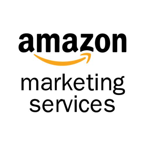 Amazon Marketing Service - 500x500.png