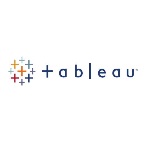 Tableau - 500x500.png