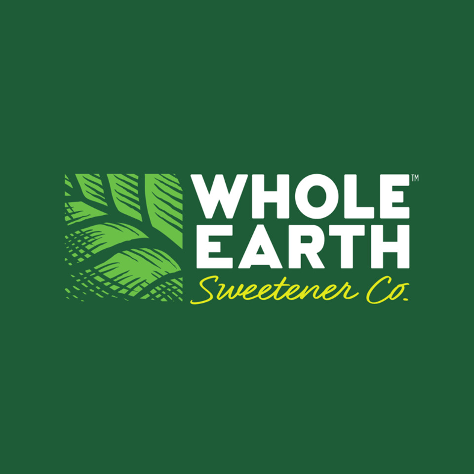 Whole Earth Sweetener - Merisant