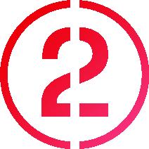 Two20Industries - Website