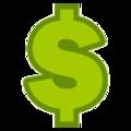 heavy-dollar-sign_1f4b2.png