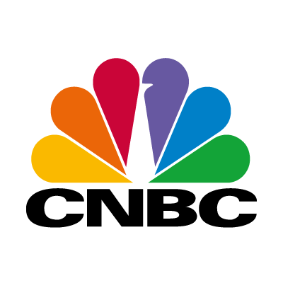 cnbc-vector-logo.png