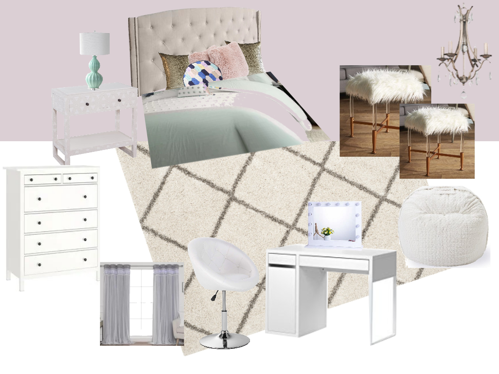 Hannah Make A Wish bedroom board.png
