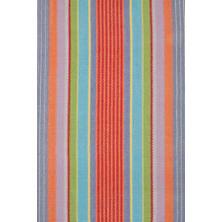 Dash & Albert Garden Stripe