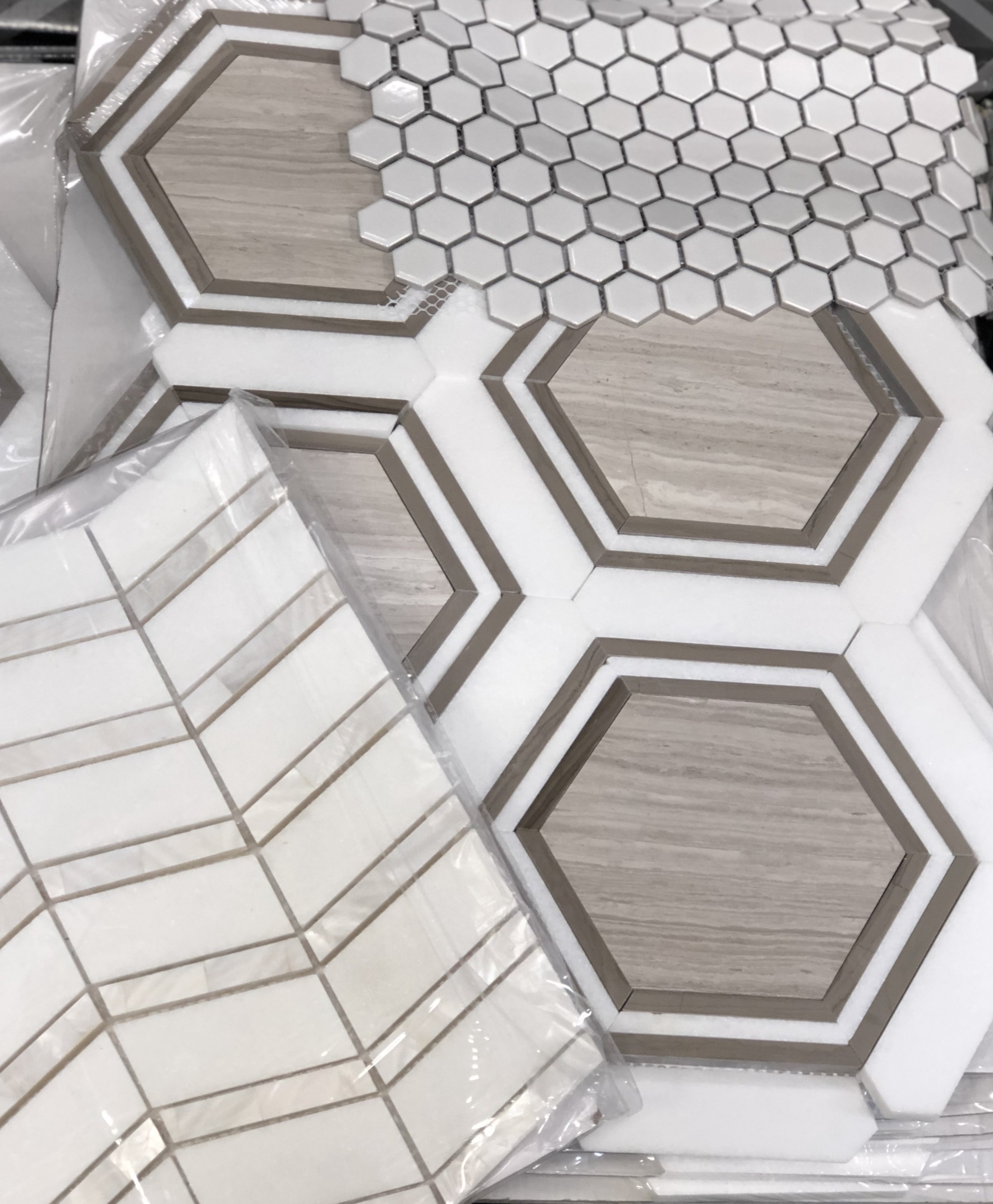 bathroom tile samples 3.jpg
