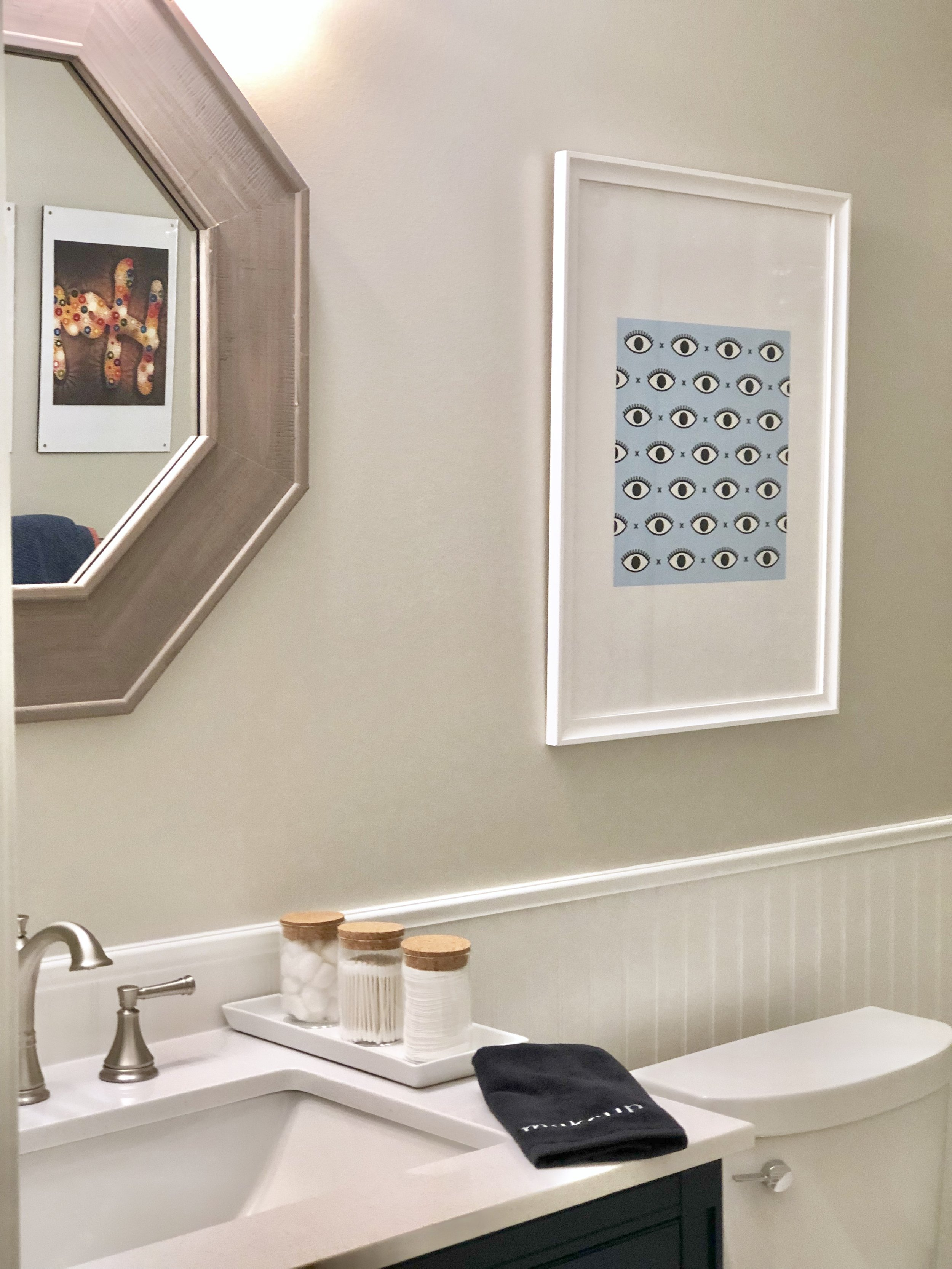 close up bathroom artwork.jpg