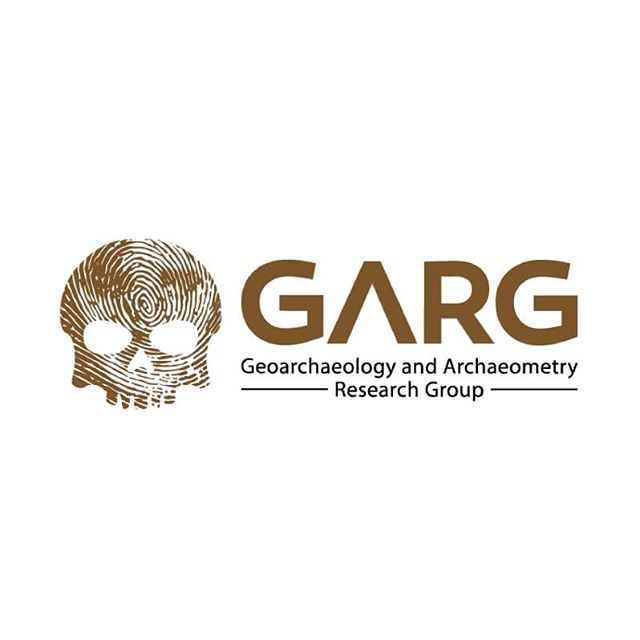 Because Geoarchaeology & Archaeometry Research Group was too much of a mouthful we call ourselves GARG! GARG is a group made up of international scientists working on Human evolution. The group was created in 2013 in an effort to promote collaboration and have a platform to share our findings with the public. Follow us for interesting facts on human evolution and some travel Inspo as we travel to interesting parts of the globe all in the name of science!