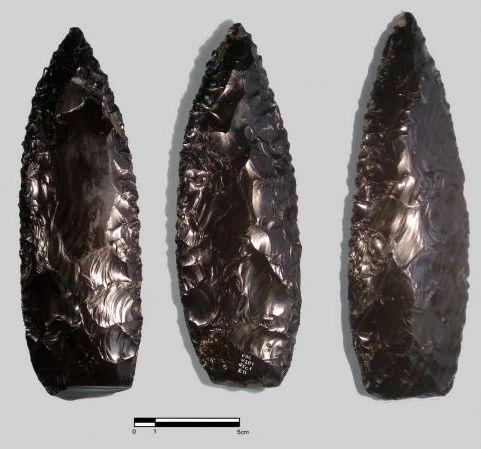cantona-obsidian-knives.jpg