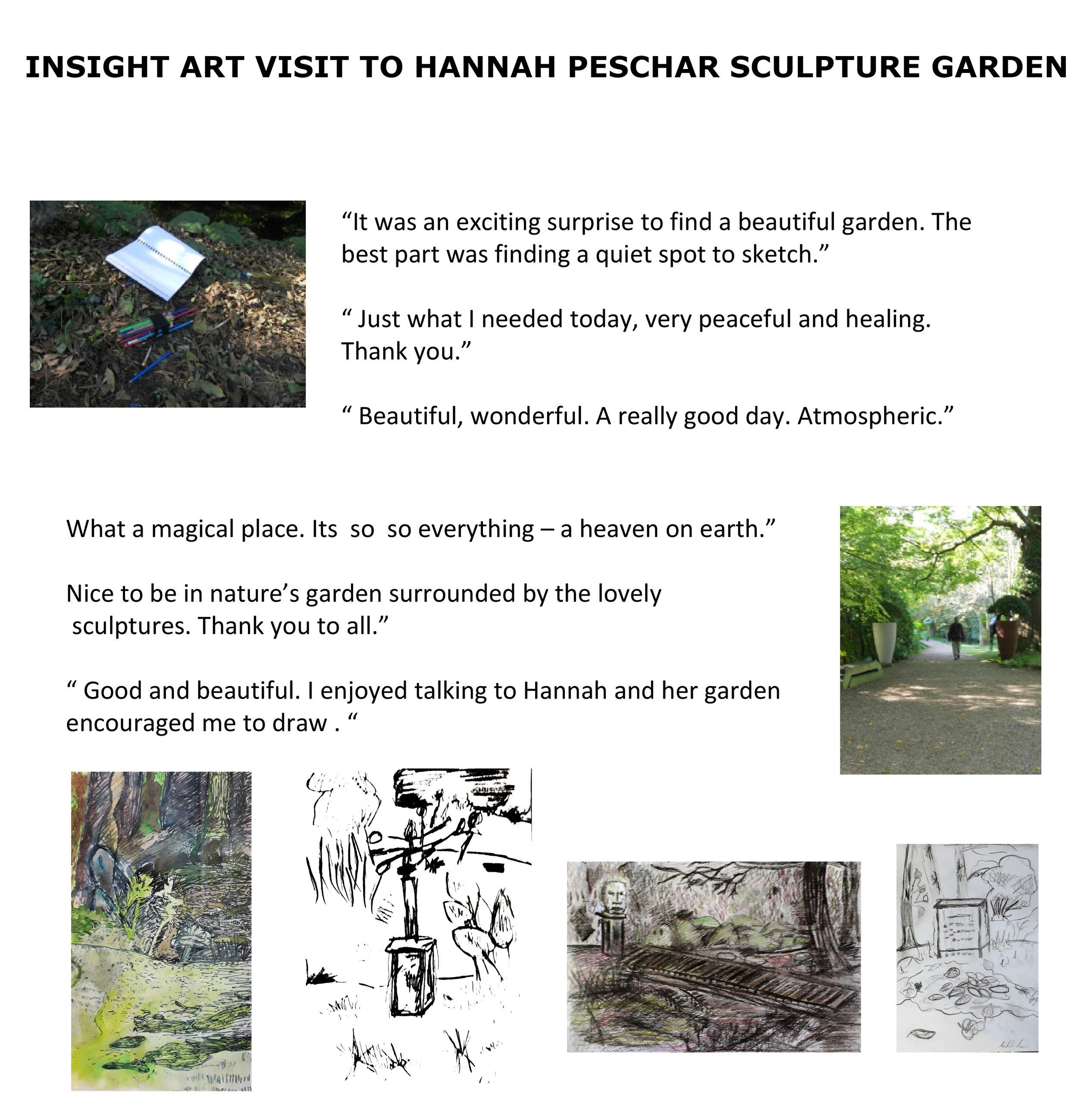 Hannah Peschar Sculpture Garden.jpg