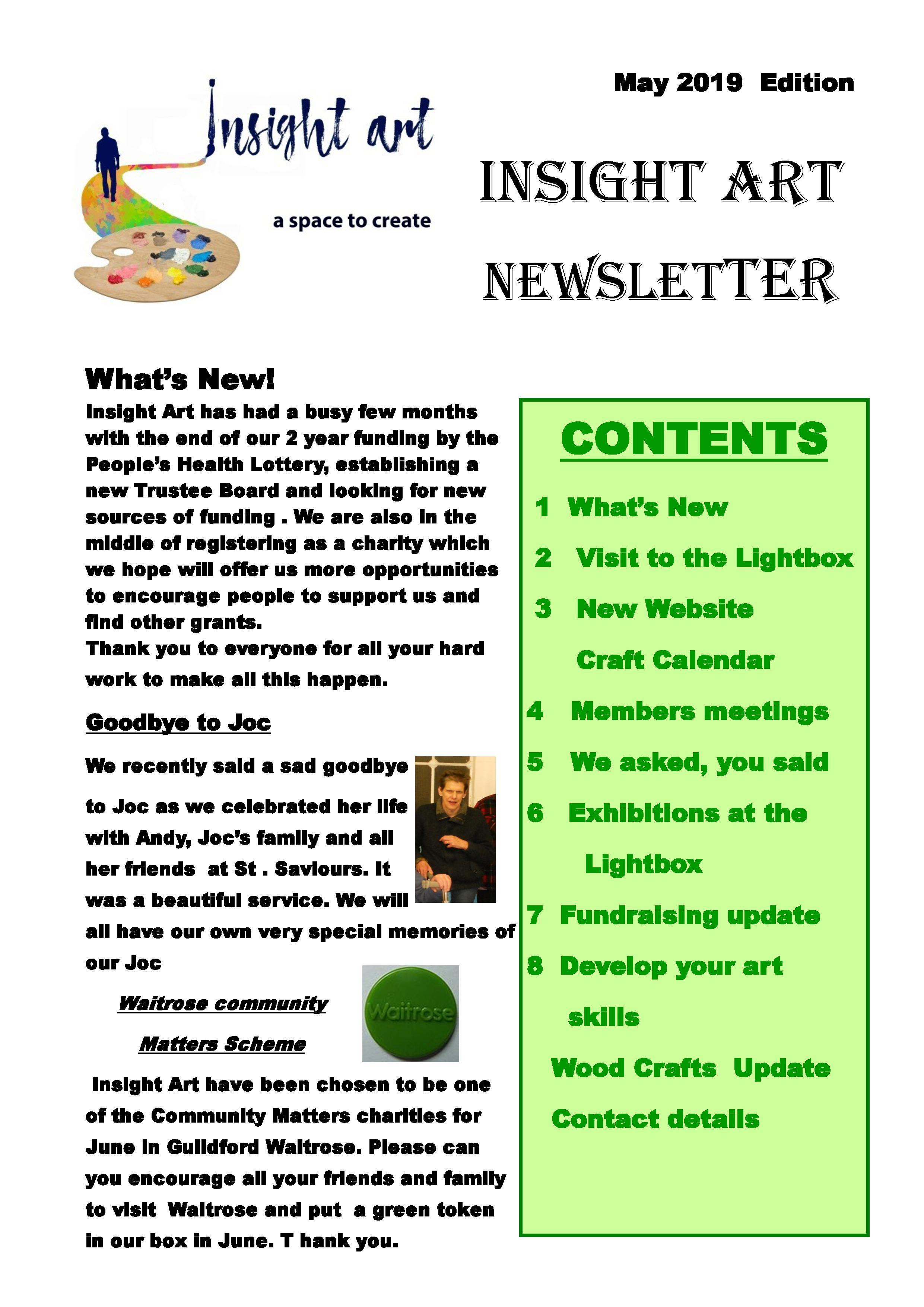 newsletter email.jpg