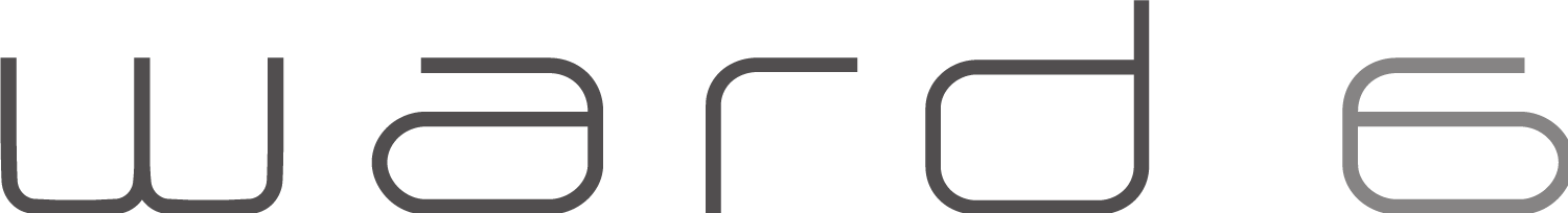 website-client-logo-ward6-grayscale.png